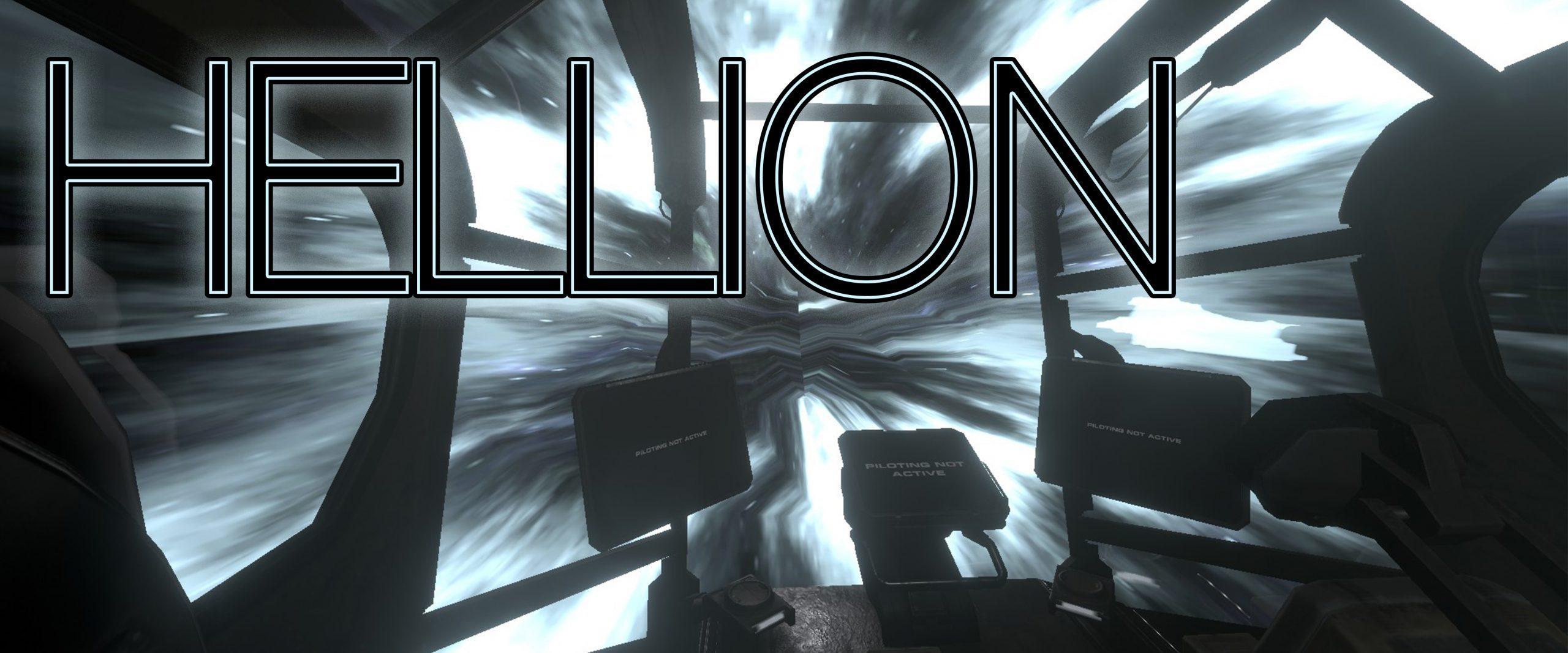 Hellion 1