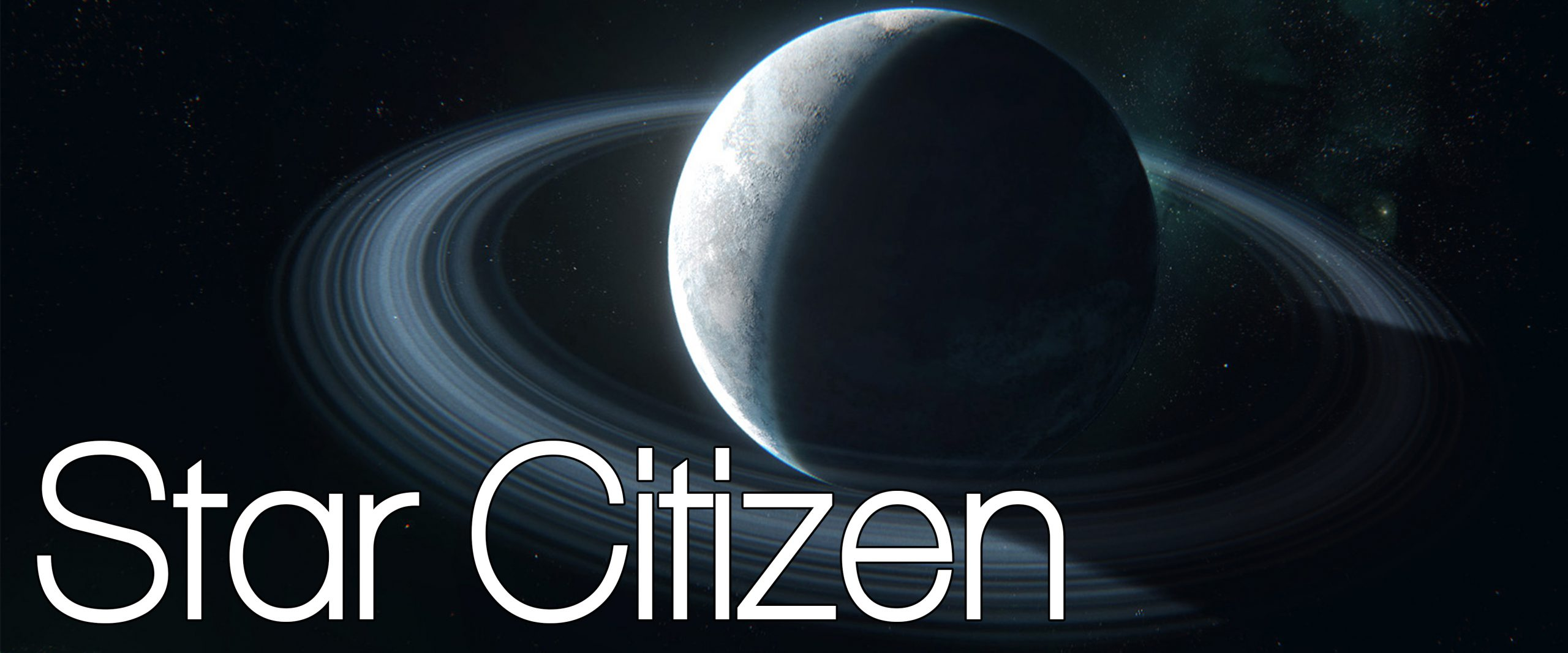 Star Citizen 4