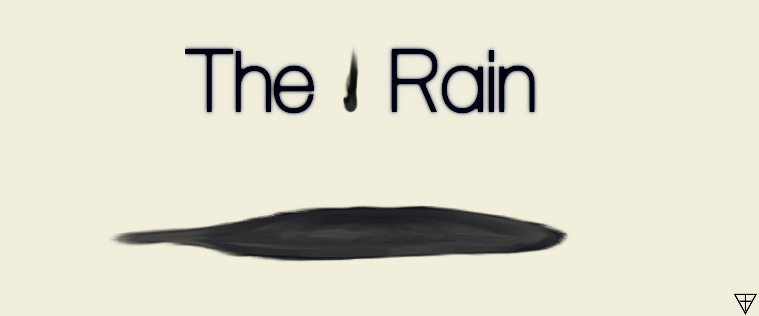 The Rain 6
