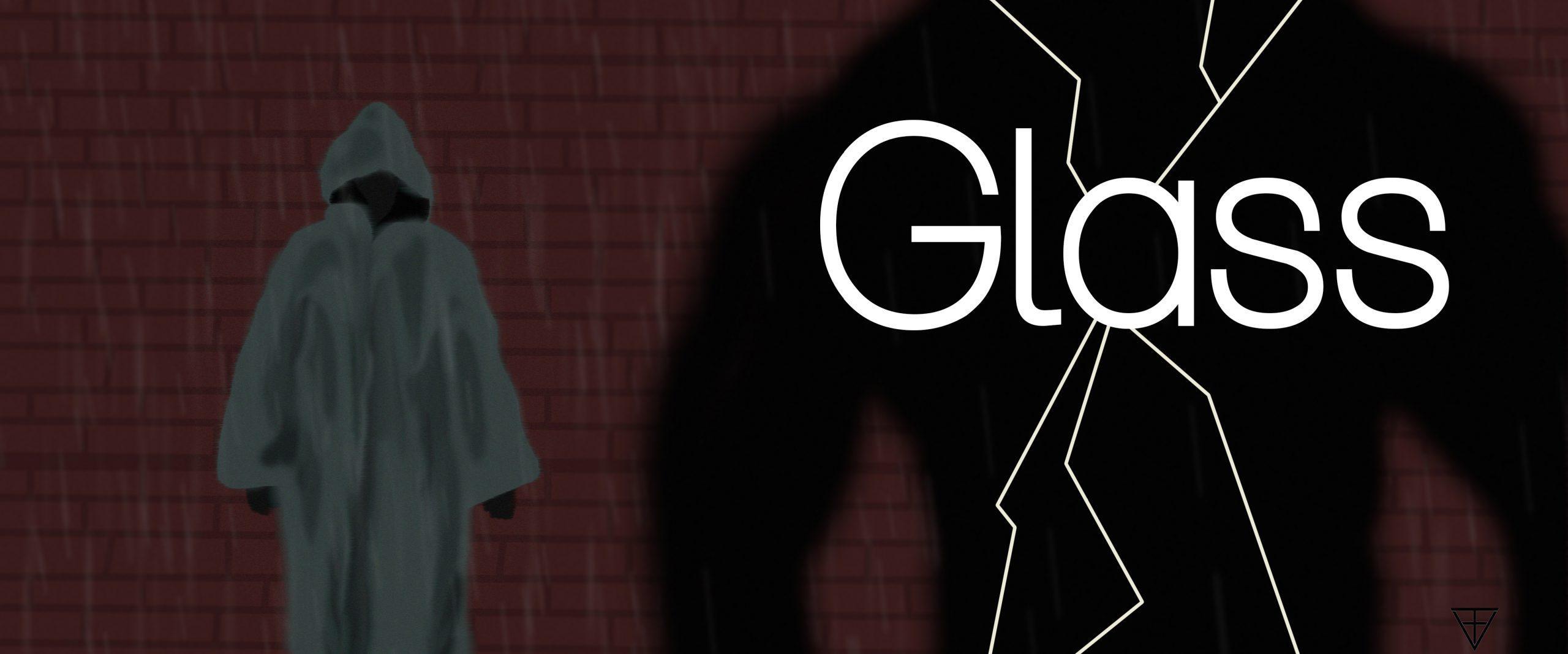 Glass 7