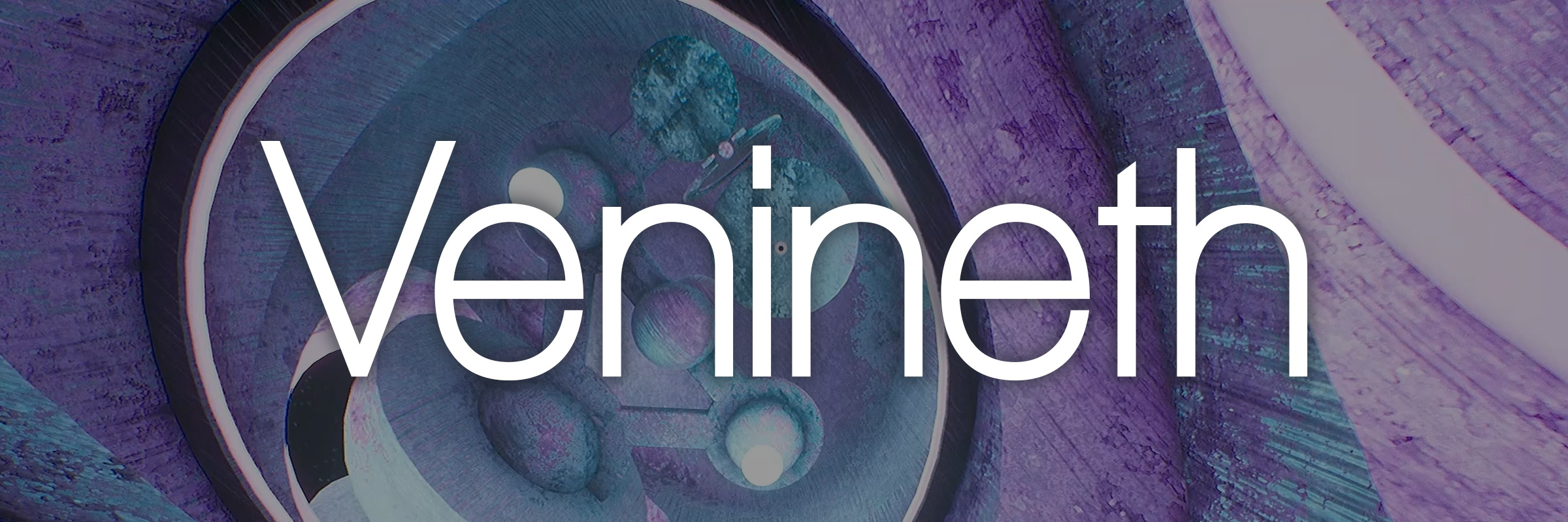 Venineth - Beitragsbild